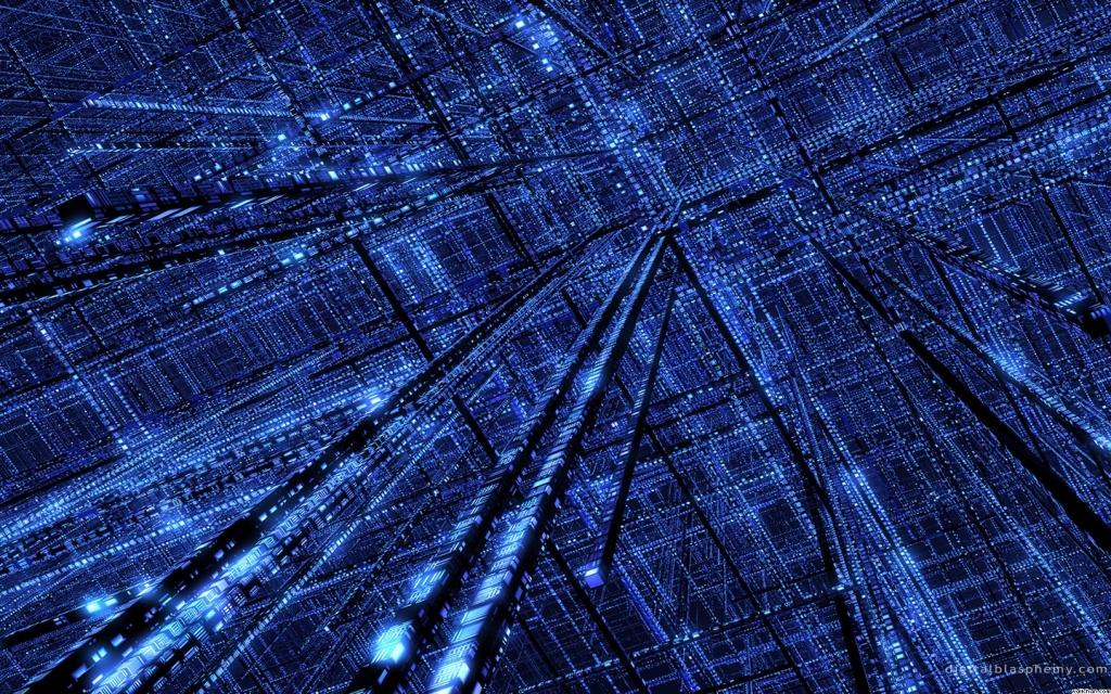 cyberspace-1