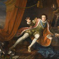 Burying Richard III, England's last post-apocalyptic warlord