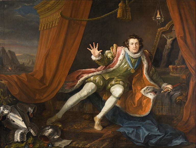 800px-William_Hogarth_-_David_Garrick_as_Richard_III_-_Google_Art_Project