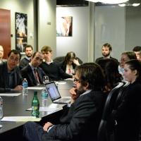 DC Event: Arab Spring@4: What Next? Key Takeaways/Media