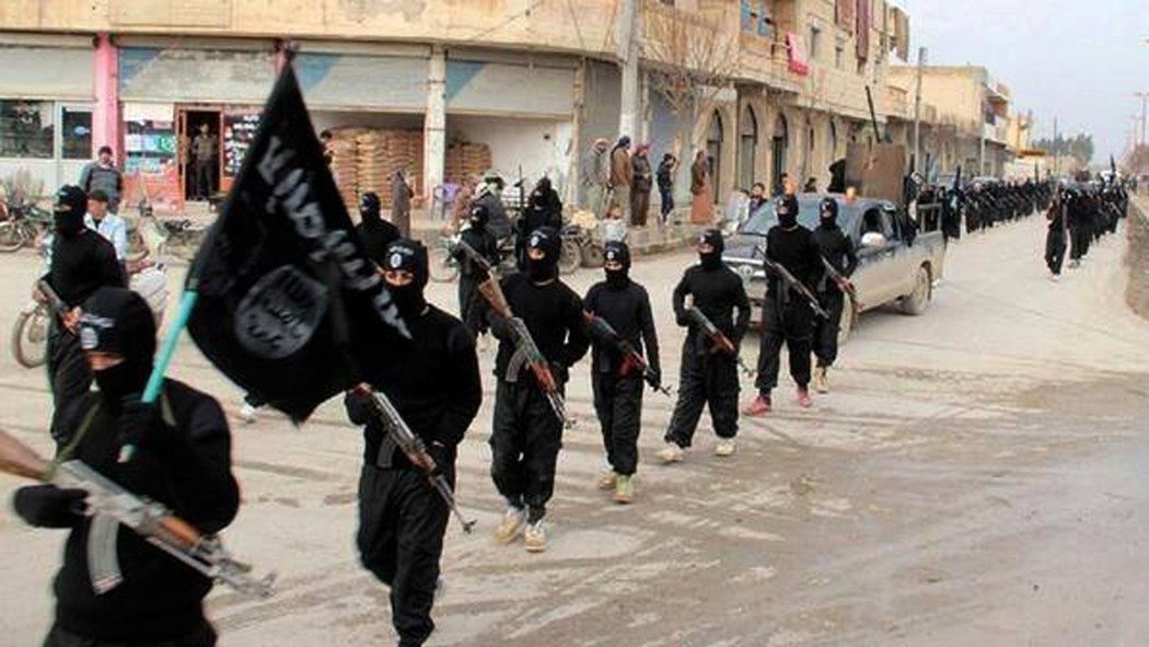 ISIS-nytn-videoSixteenByNine1050