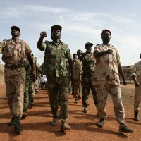 Death Toll in 2014's Bloodiest Wars Sharply Up on Previous Year