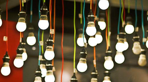 ideas-campaign