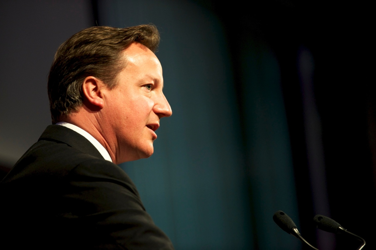 Prime_Minister_David_Cameron,_speaking_at_the_opening_of_the_GAVI_Alliance_immunisations_pledging_conference_2