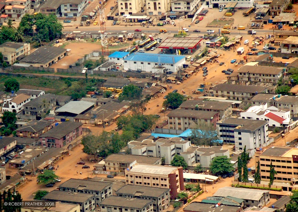 2008_Lagos_Lagos_Nigeria_2363479089