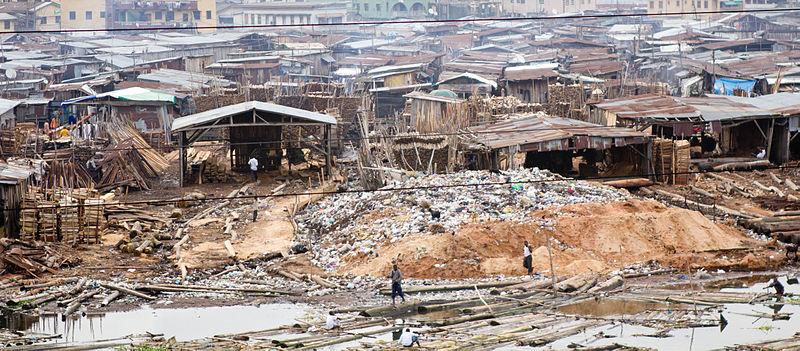 800px-2011_Lagos_Nigeria_5909864550