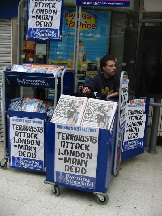Headlines_london_bombing_7_july_2005_Waterloo_station