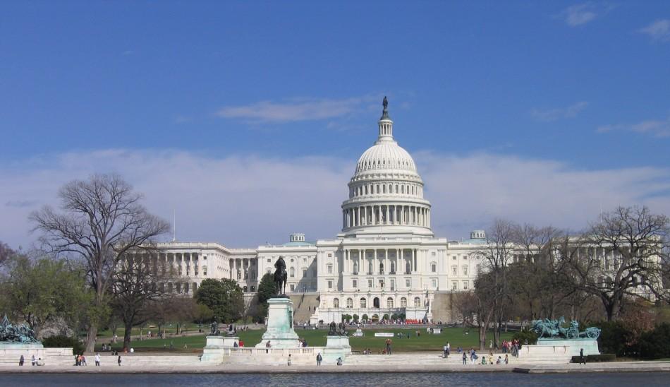 IMG_2259_-_Washington_DC_-_US_Capitol