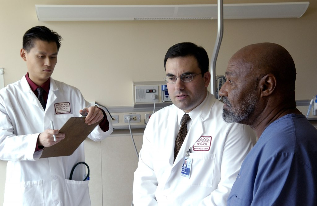 Doctor_consults_with_patient_(1)