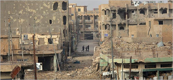 Pic_of_ramadi