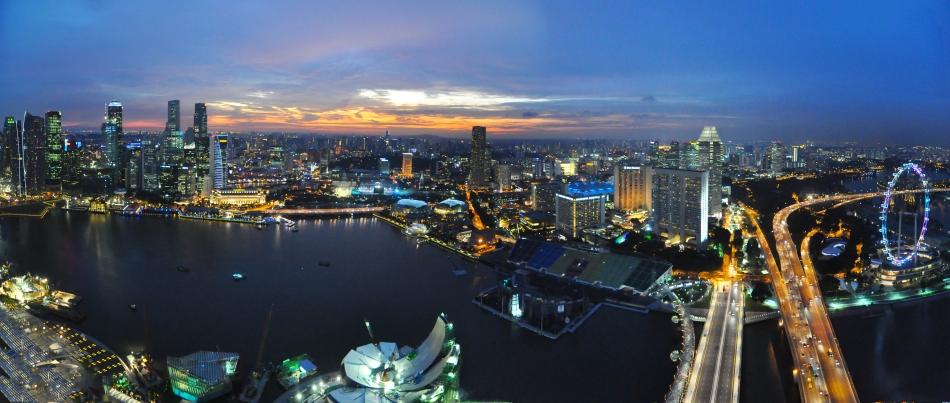 1_Singapore_skyline