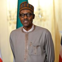 100 days into his presidency, Nigeria's Muhammadu Buhari faces serious challenges