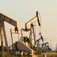 London Event October 21: Oil, Commodities and Geopolitics