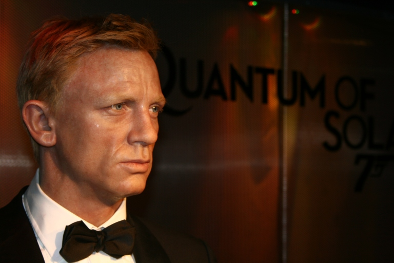 James_Bond_at_Madame_Tussauds,_London