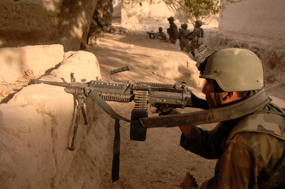 Joint_US-Afghan-German_operation_in_Kunduz_Province