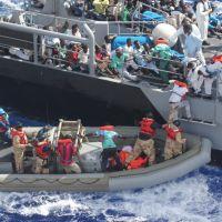 A 'Culture of Migration'