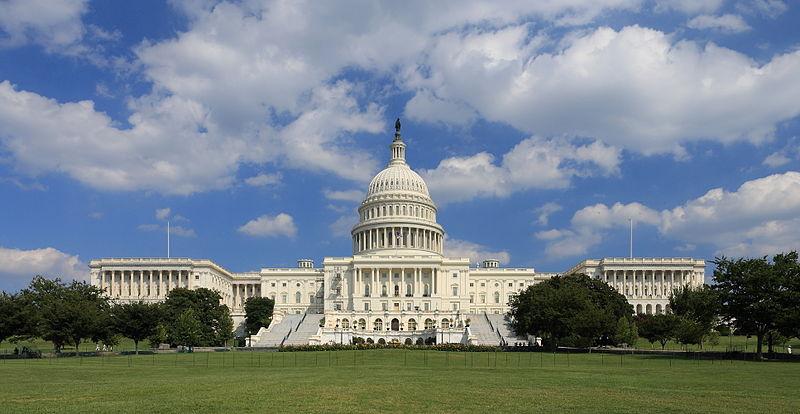 800px-us_capitol_west_side