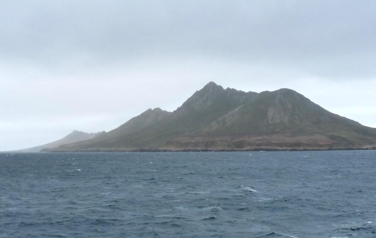 Grand_Jason_-_Falkland_Islands