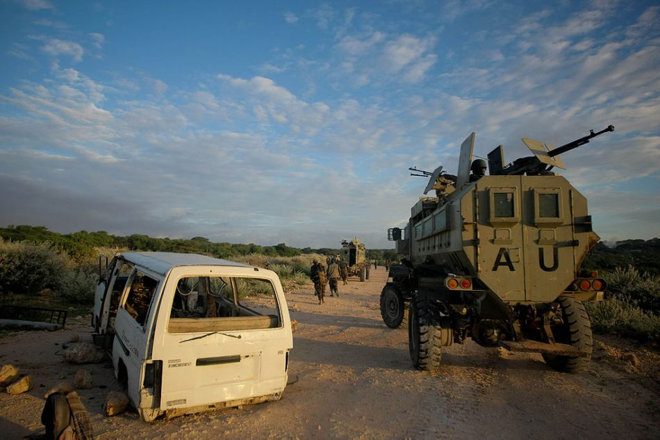AMISOM_&_Somali_National_Army_operation_to_capture_Afgoye_Corridor_Day_1_01_(7293144058)