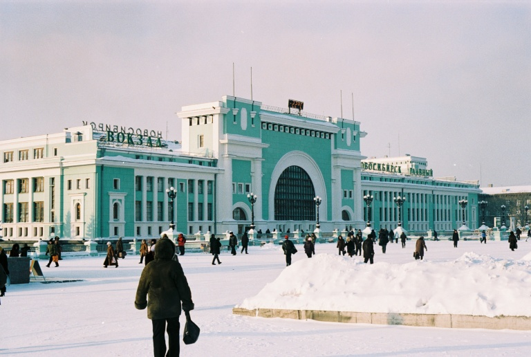 Railway_Station_of_Novosibirsk