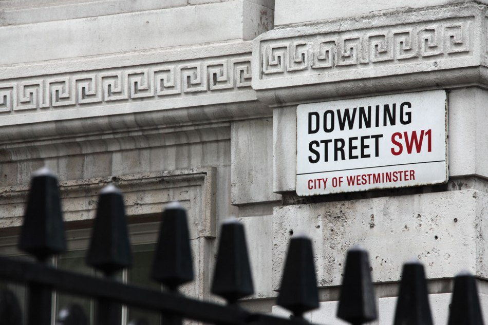 downing-street-871279439904SPEW