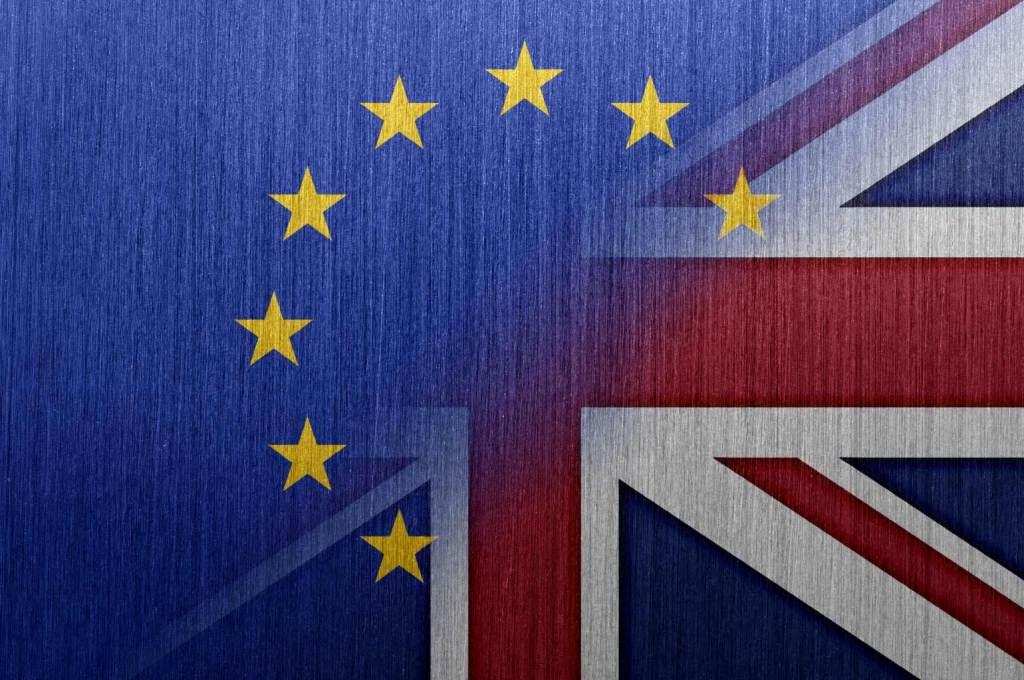 150302-Impact-Brexit-Barometer