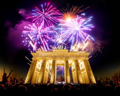 new_years_tickets_berlin