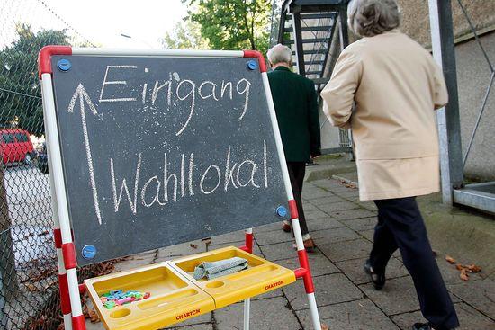 wahllokal_schulewahllokal_schule