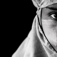 Empowering Rohingya Women:  Confronting Sexual Violence in Humanitarian Settings