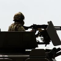 London Event February 19 - SDSR: What UK Defence Does Well and Badly