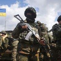 What next for Russia and Ukraine?